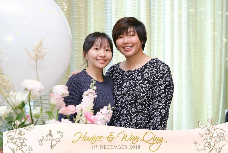 Vivid-with-Love-Wedding-of-Wan-Qing-&-Huai-Ce-50175.JPG