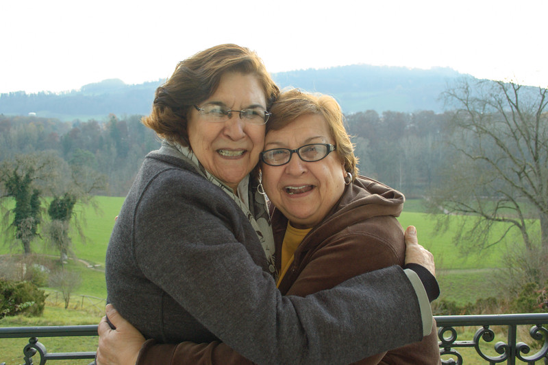 2011-11-20_Family in Bern_ 403.jpg