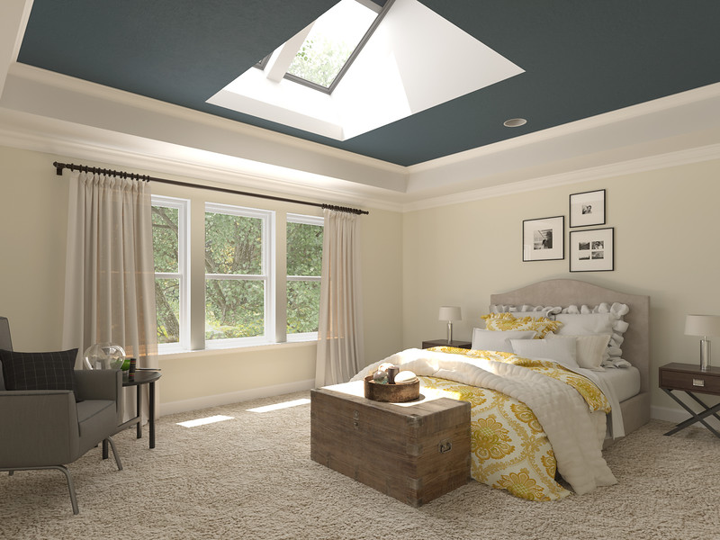 velux-gallery-bedroom-216.jpg