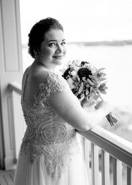 Simoneau-Wedding-2019--0168.JPG