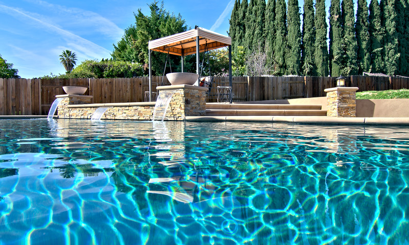 1273 Oak Mesa St La Verne  pool (16).jpg