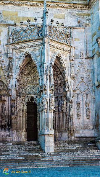 Regensburg-09093.jpg