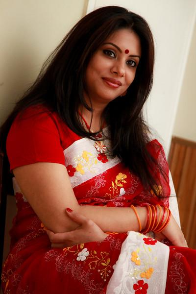 IMG_0022_20120414_Pohela Boishakh.jpg