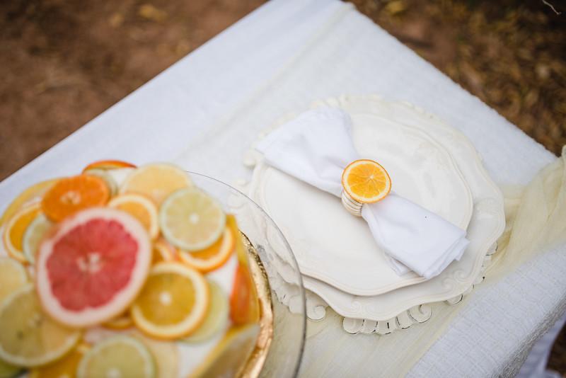 Citrus Styled Shoot (37 of 120).jpg