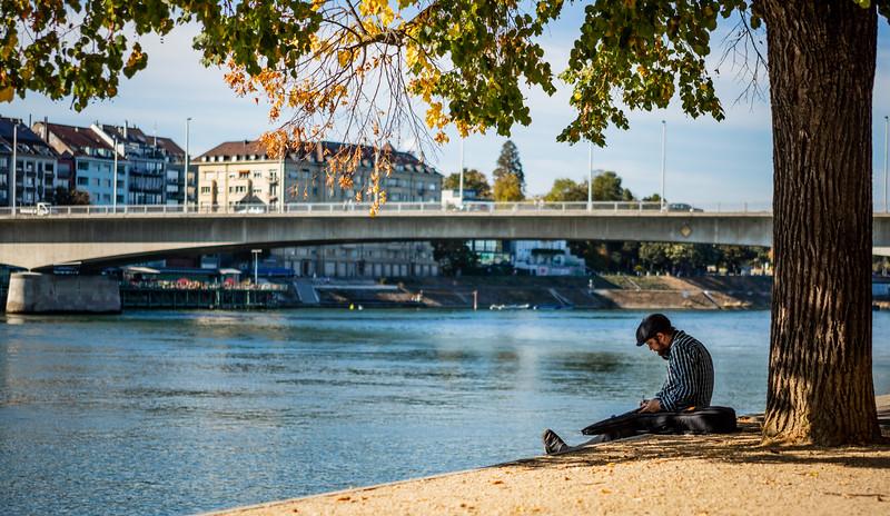 Basel-006-2.jpg
