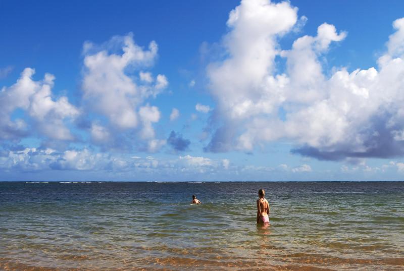 Hawaii767.jpg