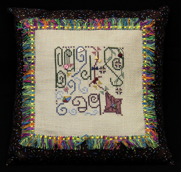 Craft Circle 2011-4.jpg