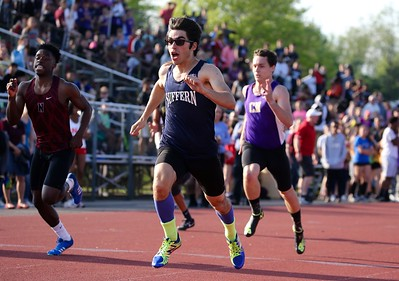 2019 Rockland County Championships