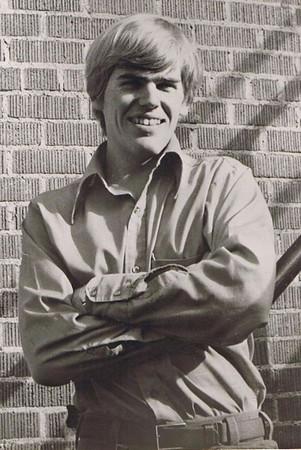Dan Photos 1972