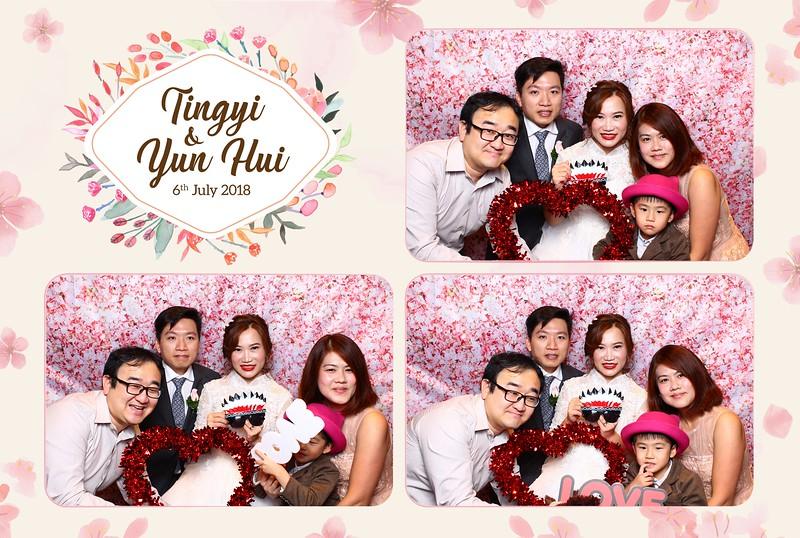 Vivid-with-Love-Wedding-of-Tingyi-&-YunHui-26.jpg