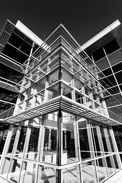 Smyrna Buildings-6314-2.jpg