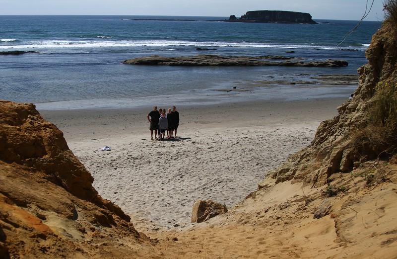 Vaage Family Oregon Visit 2011 003.jpg