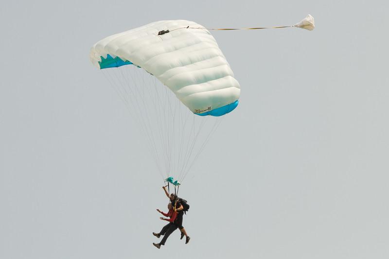 067-Skydive-7D_M-120.jpg