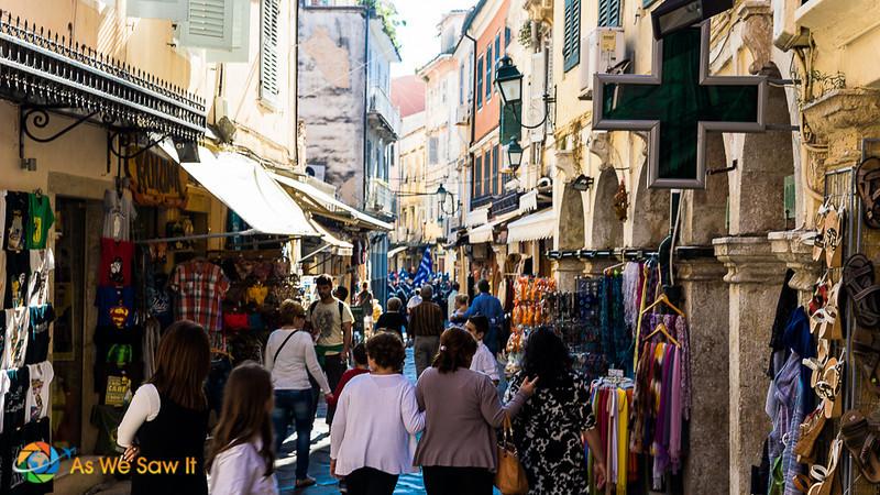 Corfu-03972.jpg