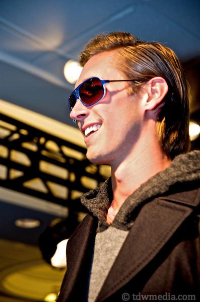 Nordstroms Men's Guide to Style 9-22-09 48.jpg