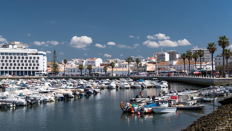 Faro 174.jpg