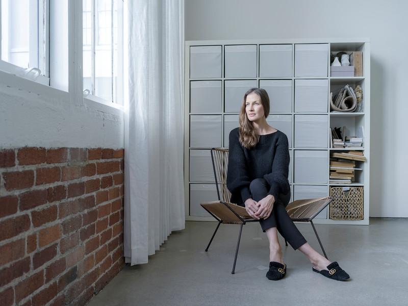Lindsay Gerber Interiors_Feb142019_2638.jpg
