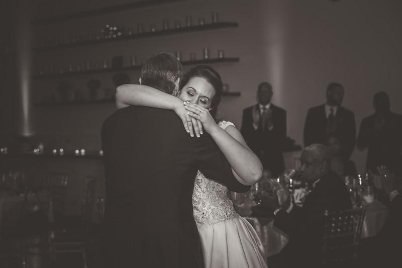 editpalmer-wedding-selected0389.jpg