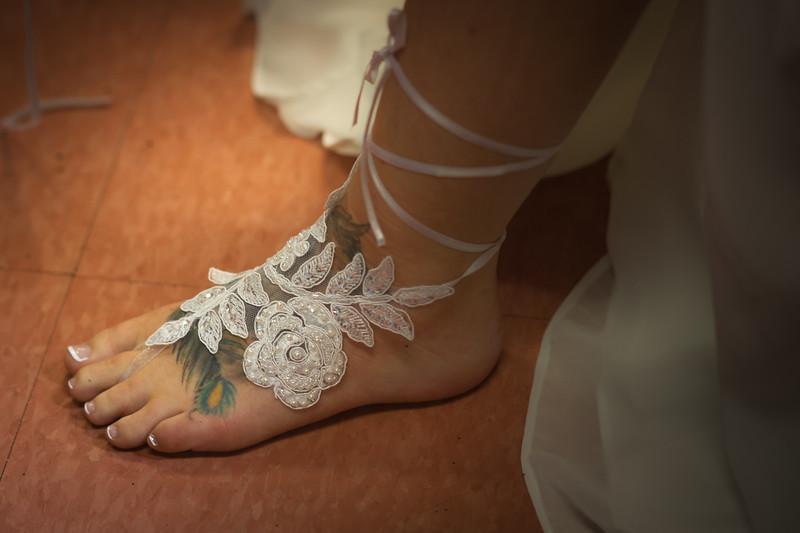 keithraynorphotography kirstiandtylerwedding-1-13.jpg