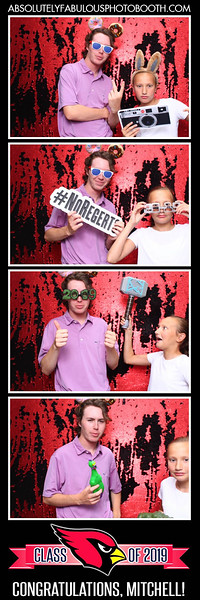 Absolutely Fabulous Photo Booth - (203) 912-5230 -190703_102301.jpg