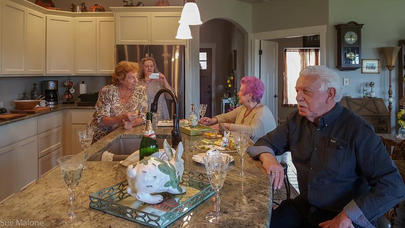 Easter with Deb Matthew and neighbors (20 of 25).jpg