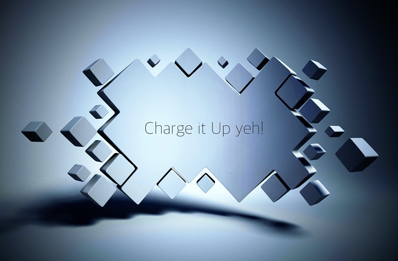 Charge it Up yeh! 2.jpg