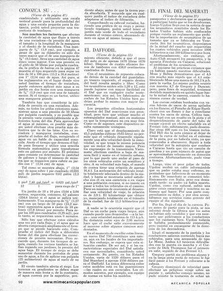el_final_del_maserati_octubre_1964-03g.jpg