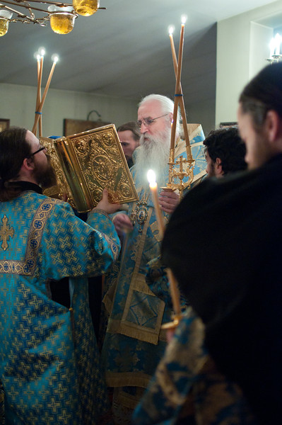 Annunciation_2011-69.jpg