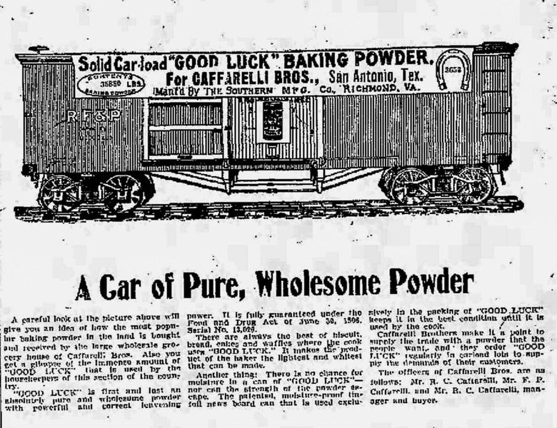 San_Antonio_Express_Sat__Jul_4__1908_.jpg