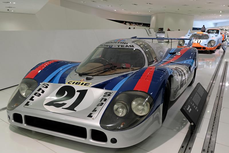 Porsche Museum 917 Martini.jpg