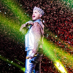 QAL NZ + OZ 2018