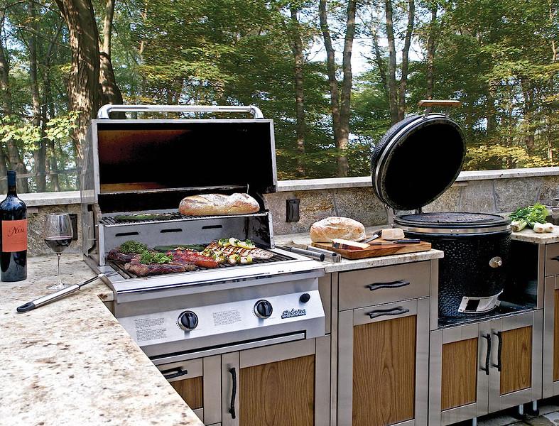 Slater Kitchen FoodCompoz6.jpg