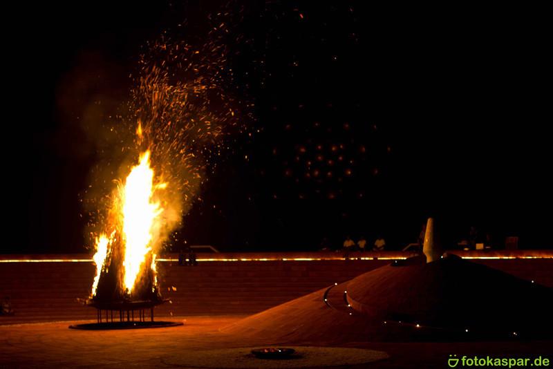 Bonfire-3.jpg