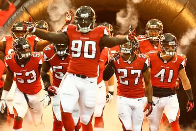 NFL 2013