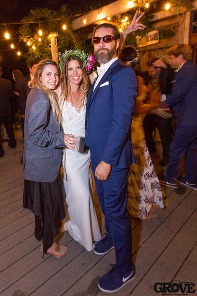Louis_Yevette_Temecula_Vineyard_Wedding_JGP-0817.jpg