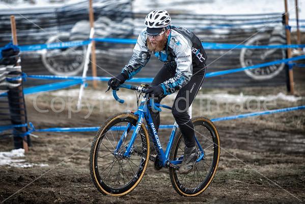 2014 US Cyclocross National Championship