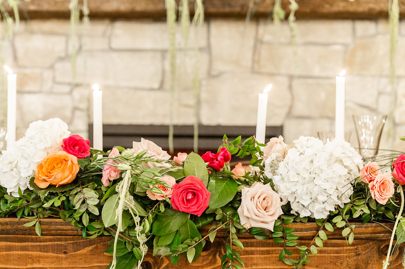 Daria_Ratliff_Photography_Styled_shoot_Perfect_Wedding_Guide_high_Res-59.jpg