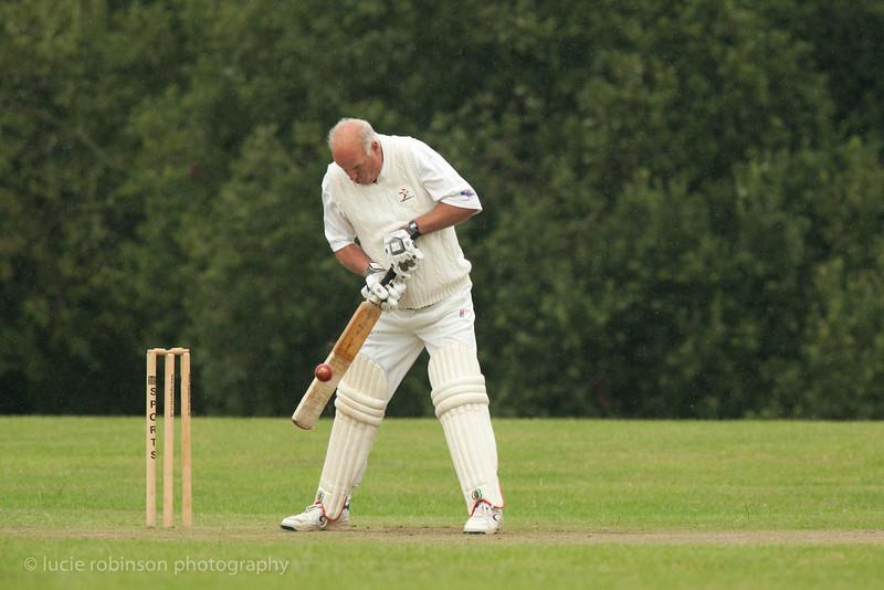 110820 - cricket - 188.jpg