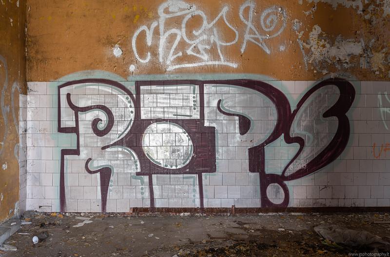 21. DSC_3634-15.jpg