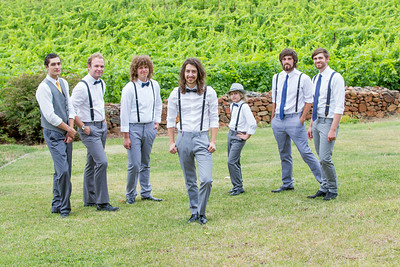 Johnson-Hiebert - Guy's Formals