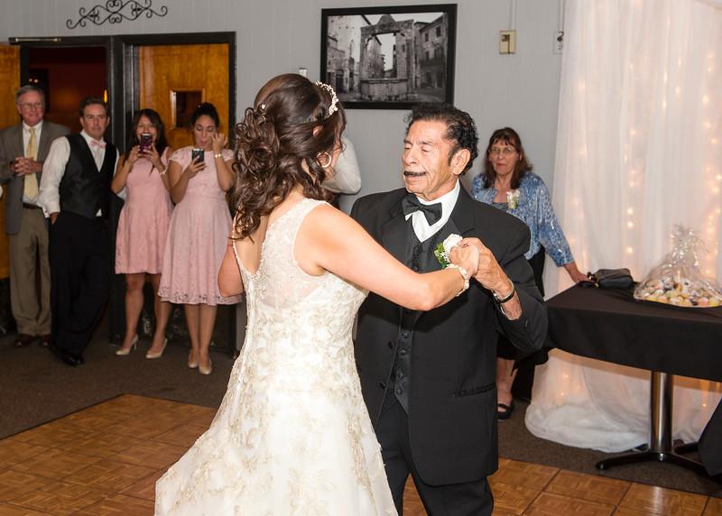 Guarino-Wedding-0523.jpg