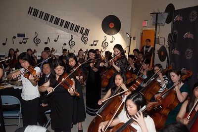 20170225 Orchestra Benefit Dinner