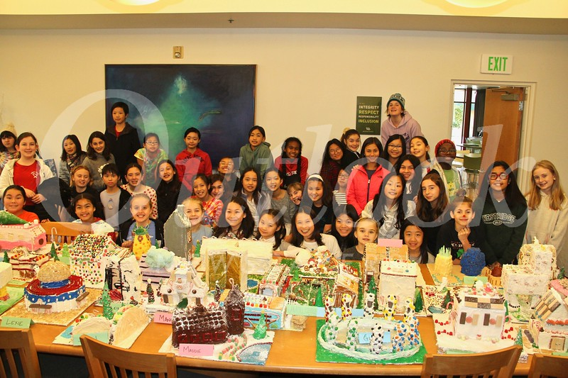 4388 The sixth graders and their creations.jpg