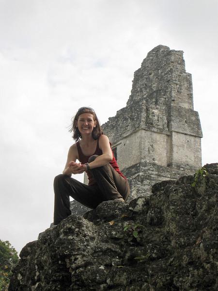 Tikal (42).jpg