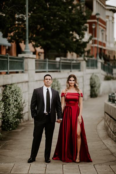 Natasha and andy 02-51.jpg