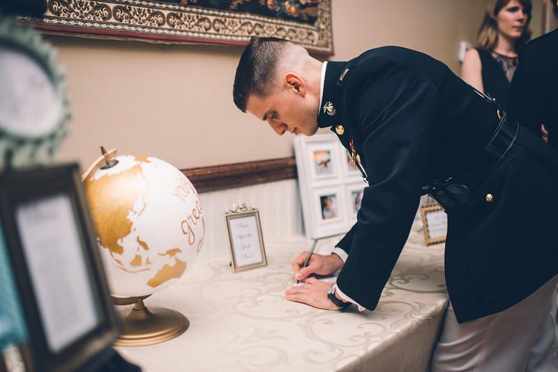 Philadelphia Wedding Photographer - Bernreuther-736.jpg
