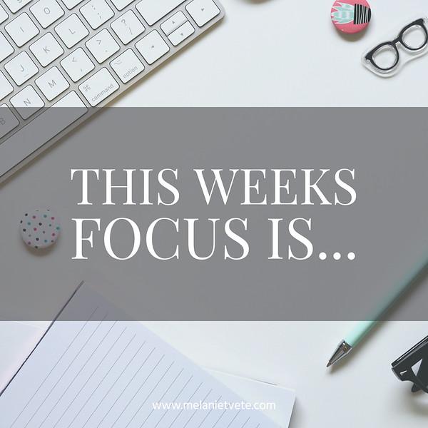 This Weeks Focus is (4).jpg