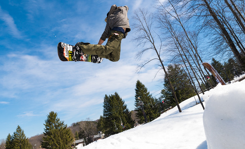Backyard-BBQ-The-Woods-16-17_Snow-Trails-Mansfield-Ohio-1353.jpg