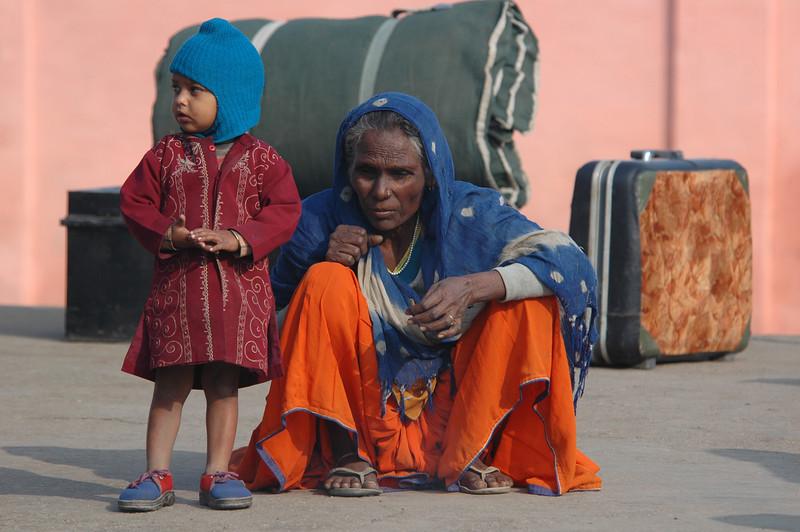 India 2009-063.jpg