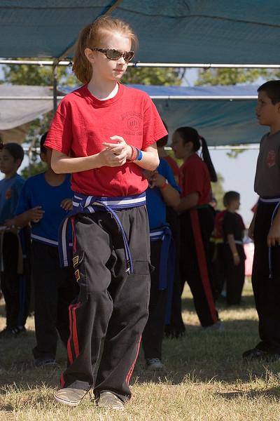 karate-camp-spring-2012-05.jpg